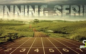 Running / SERIES