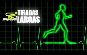 Running / Tiradas Largas