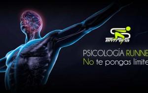Running / Psicología Runner