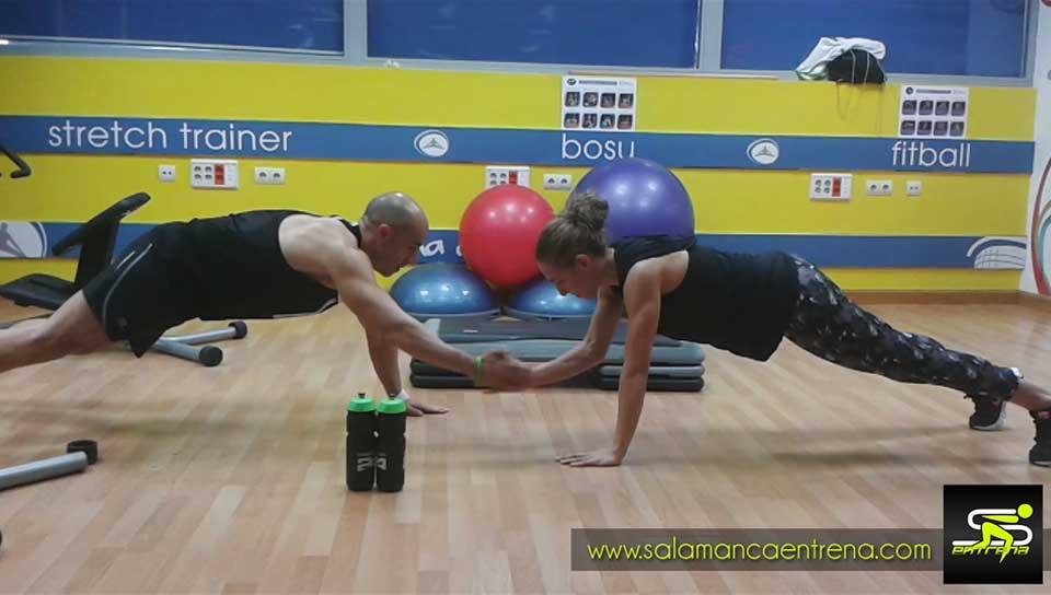 salamanca-entrena-flexiones-palmada