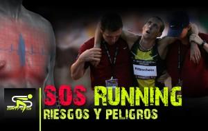 SOS Running