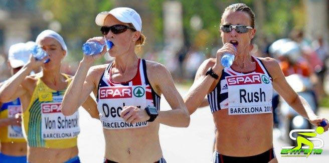maraton-salamanca-entrena