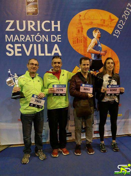 zurich-maraton-sevilla-3