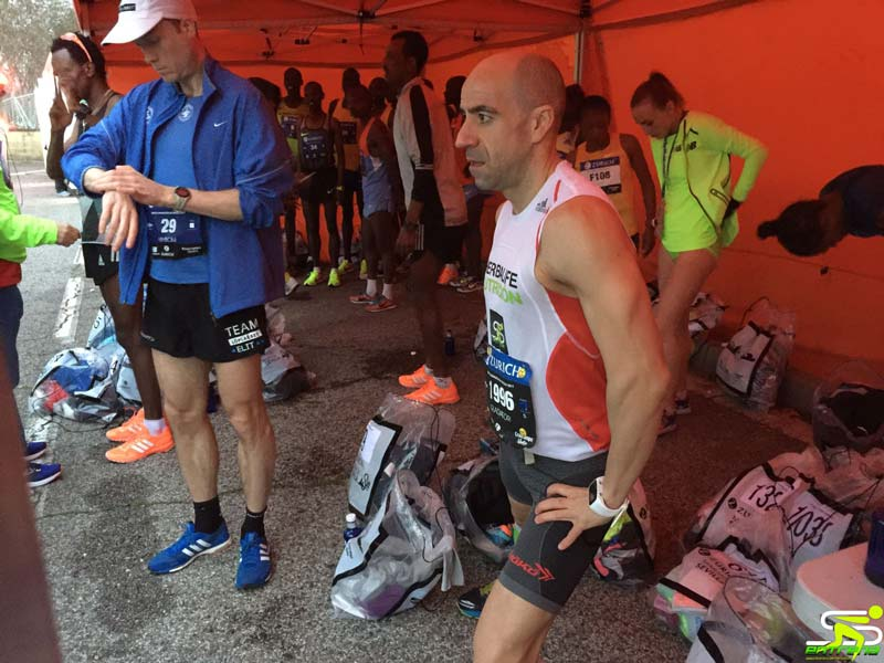 zurich-maraton-sevilla-6