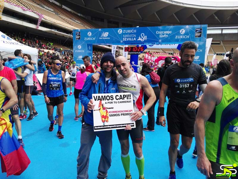 zurich-maraton-sevilla-7