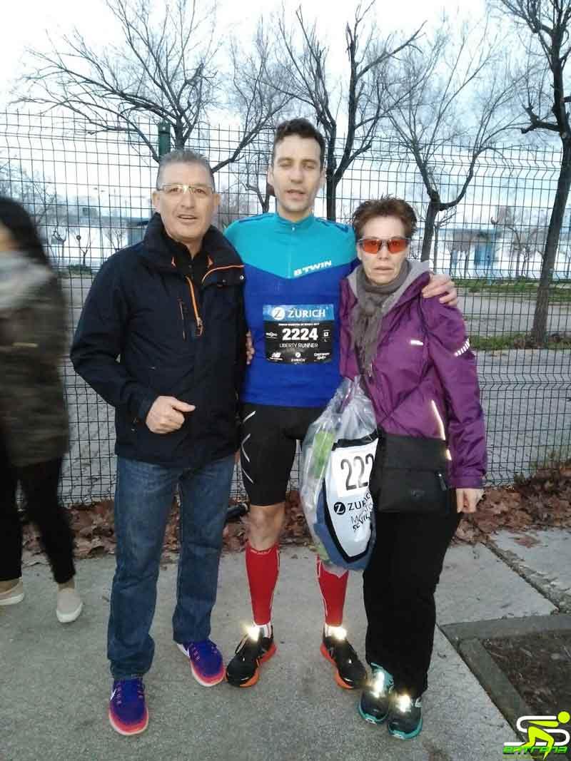 zurich-maraton-sevilla-4