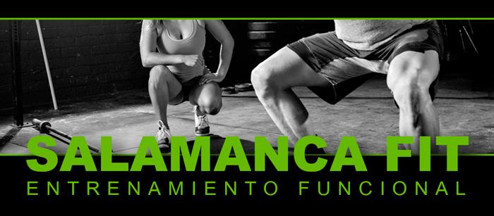 SALAMANCA-FIT--formulario