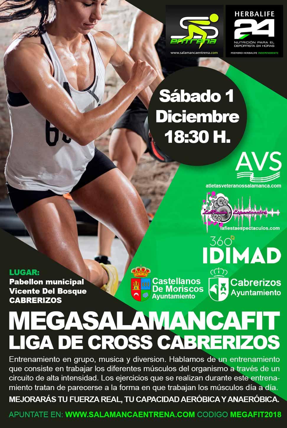 salamancafit-liga-cross-cabrerizos 2018