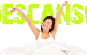 Importancia del Descanso en el Sistema Inmune